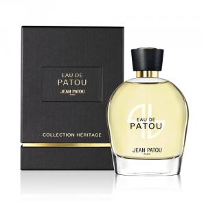 EAU-DE-PATOU-Jean-Patou-COLLECTION-HÉRITAGE-Combined-300x300