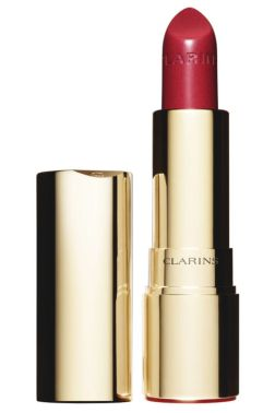 hbz-spring-lip-colors-02