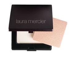 Laura_Mercier_pressed_setting_powder_1